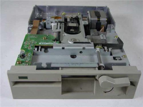 "Teac FD-55GFR   1.2 MB 5.25"" Internal Floppy Drive FD-55GFR"