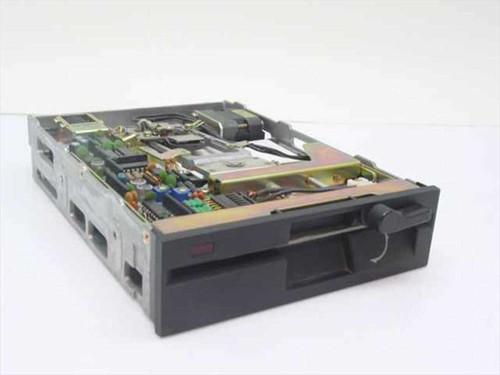 "Teac FD-55B  360 KB 5.25"" HH Floppy Drive - Vintage Drive"