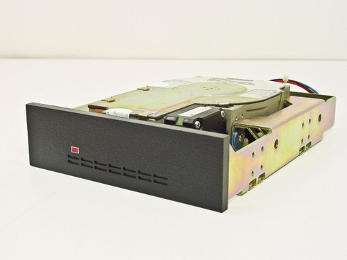 "Tandon TM362  21 MB, 3.5"", HH, MFM, Hard Drive"