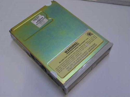 """SyQuest SQ5110  88 MB 5.25"""" Internal Cartridge Drive"""