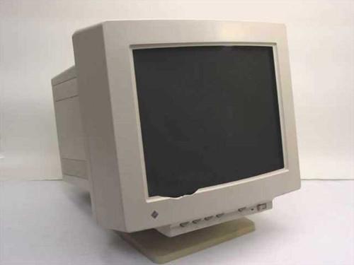 """Sun GDM-1962B  19"""" Monitor"""
