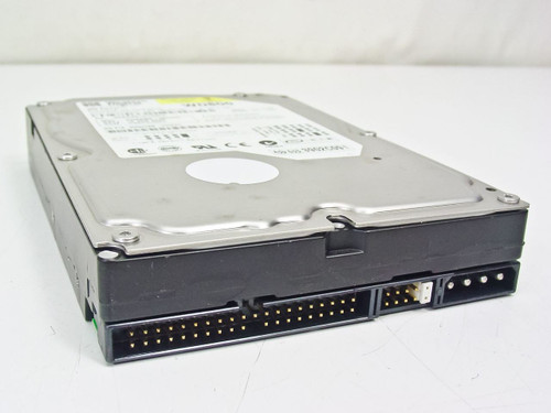 "Western Digital 80GB 3.5"" IDE Hard Drive (WD800BB)"