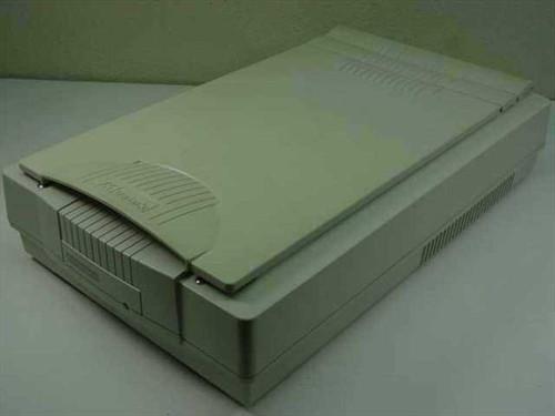 Mustek MFS-6000CX  Flatbed Scanner