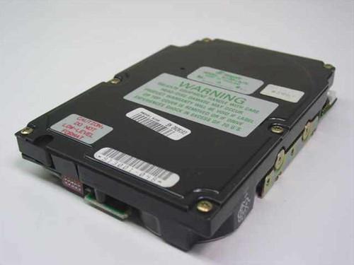 """Seagate ST351A/X  43MB 3.5"""" IDE Hard Drive"""