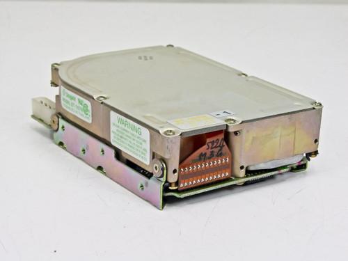 """Seagate ST-157N  45 MB SCSI 3.5"""" HDD"""