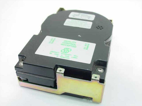 "Seagate ST1102A  90MB 3.5"" IDE HH Hard Drive"
