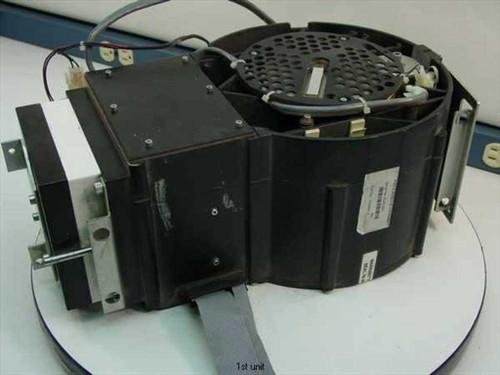 Seagate 73090414  Hard Drive Seagate FSD 2 Module Assembly