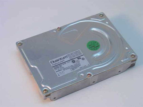 "Compaq 197441-001  270MB 3.5"" IDE Hard Drive - Quantum 270AT"