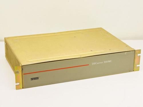 Digital Equipment DSRVB-A  DECserver 200/MC 8 port