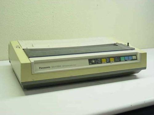 Panasonic KX-P1524  Dot Matrix Printer 24-Pin