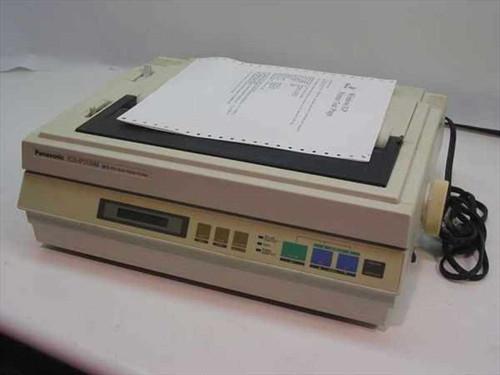 Panasonic KX-P1124i  Dot Matrix Printer