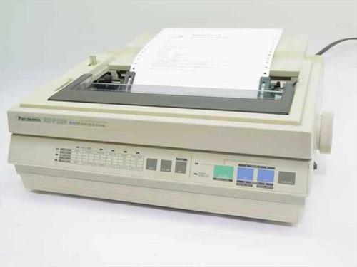 Panasonic KX-P1124  24 pin narrow body dot matrix printer