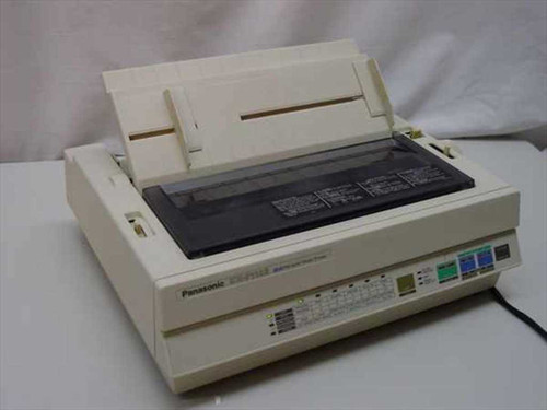 Panasonic KX-P1123  Dot Matrix Printer 24-Pin - Narrow Body