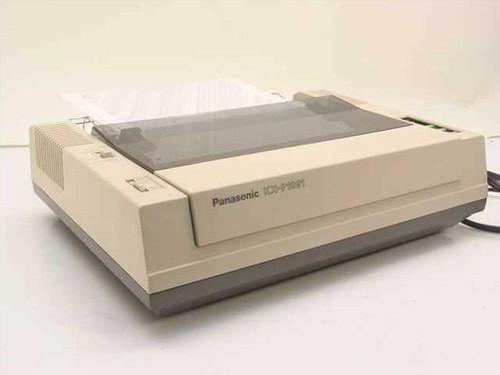 Panasonic KX-P1091  Dot Matrix Printer