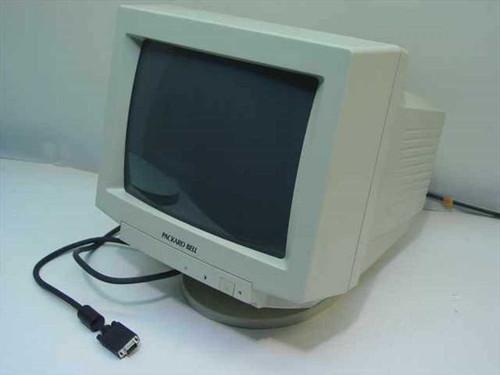 """Packard Bell PB8539V  14"""" VGA"""