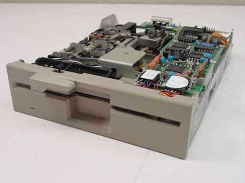 "Mitsubishi MF504A  1.2 MB 5.25"" Internal Floppy Drive"