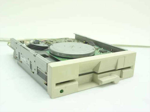 "Newtronics D509V5  Mitsumi 1.2 MB 5.25"" Internal Floppy Drive"
