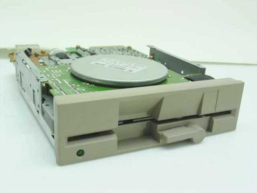 "Newtronics D509V2  Mitsumi 1.2 MB 5.25"" Internal Floppy Drive"