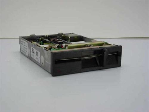 Mitac MC-425  360 KB 5.25 HH FDD
