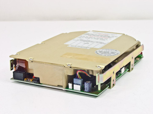 "MiniScribe 3438  32MB 5.25"" HH RLL HDD"