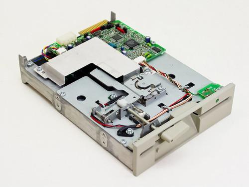 "Mini Micro MFD-560D  5.25"" Floppy Disk Drive"