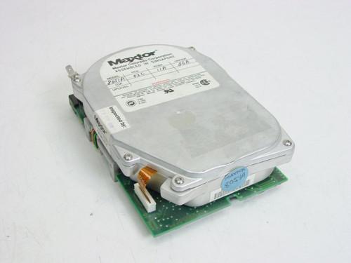 """Maxtor 8051A  40MB 3.5"""" HH IDE Hard Drive"""