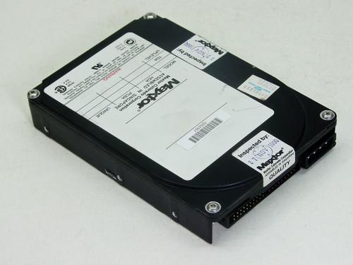 """Maxtor 7080AT  80MB 3.5"""" IDE Hard Drive"""