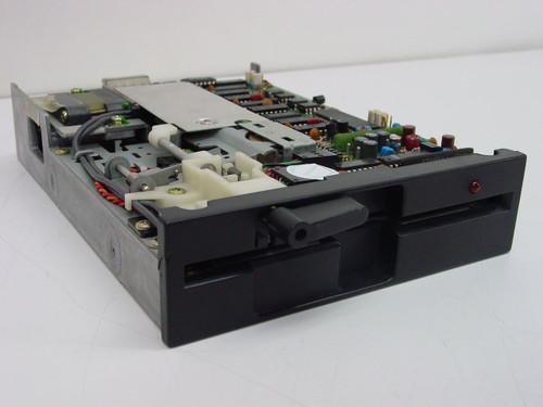 "Matsushita JA-561-2  1.2 MB 5.25"" Internal Floppy Drive Black Bezel"
