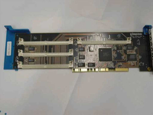 Kingston KTM-3011  MCA Memory Expansion Card