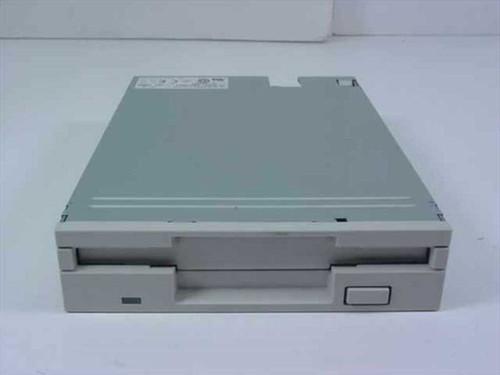 "Mitsubishi MF355F-3457MGN  1.44 MB 3.5"" Floppy Drive"