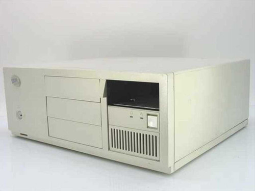 IBM 9557-DEB  486 PS/2 57 SLC2 Desktop