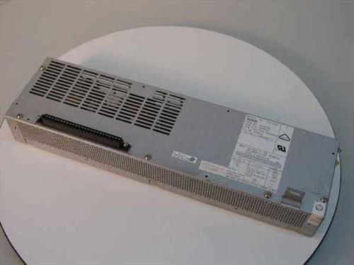 IBM 90X9366  PS for IBM 8550 Desktop Computer - 90X9527