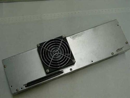 IBM 90X9409  IBM 8570 Power Supply P/N 90x8626 132 Watt
