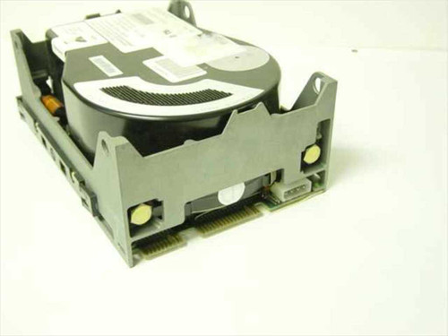 "IBM 90X8745  314MB ESDI HDD 5.25"" FH"