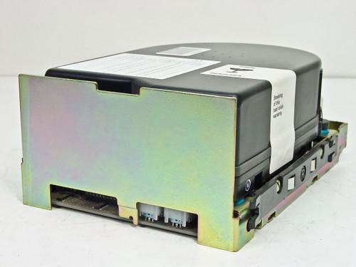 """IBM 90x8526  44MB 5.25"""" FH MFM Hard Drive - 0665"""