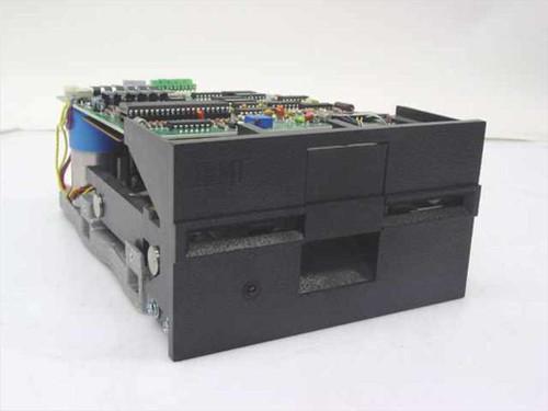 IBM 0384-002  360 KB 5.25 FH Floppy Drive