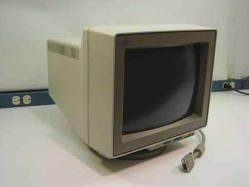 """IBM 8518-001  14"""" Monitor SVGA 800x600"""