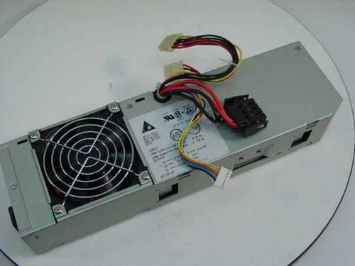 IBM 79F3443  Delta IBM 8535 8556 9556 9576 Power Supply