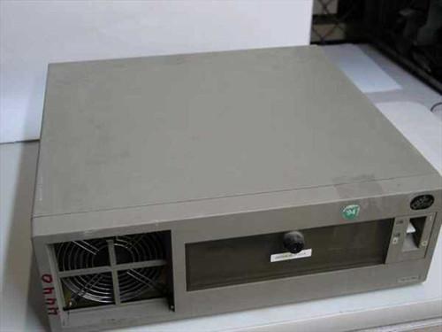 IBM 7561  Industrial 386 Desktop Computer
