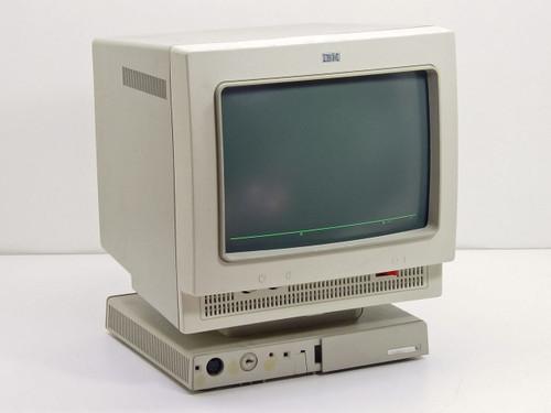 IBM 3196  83X7944 83X7939 Terminal w/Logic 63X5252