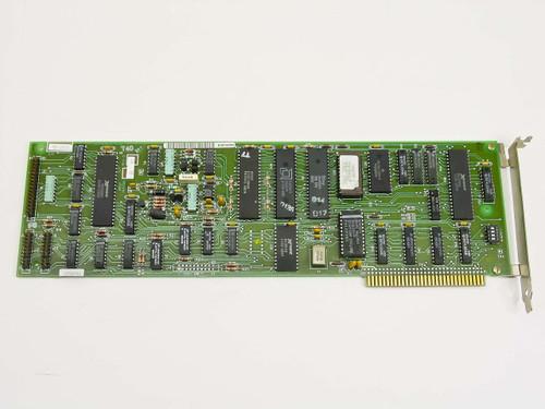 IBM 62X0786  8-bit MFM ard Drive Controller Card