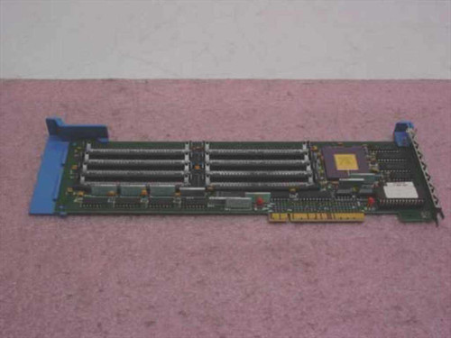 IBM 61X6752  MCA Memory Expansion, 30-Pin.