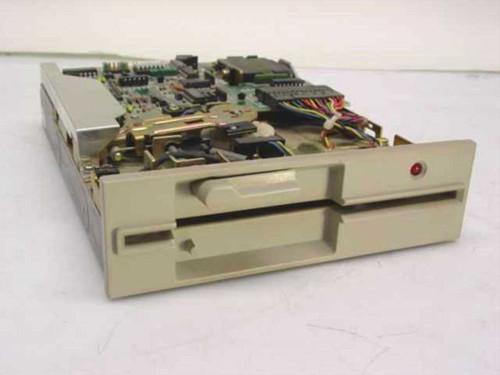"IBM 6133899  1.2 MB 5.25"" Internal Floppy Drive YD-380"