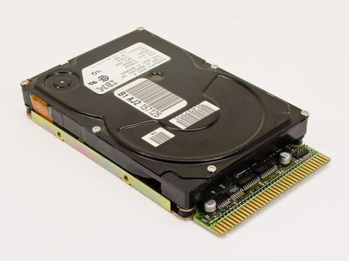 IBM 6128287  30MB MCA Hard Drive - WDL-330R