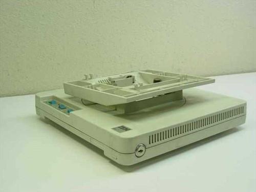 IBM 5954160  3179 Logic for Terminal Base
