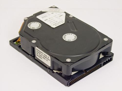 IBM 56F8851  160MB SCSI 3.5 HH Hard Drive - WDS-3160