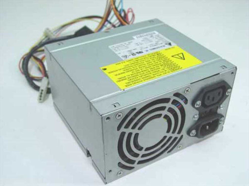 IBM 52G7955  200W Power Supply - Delta DPS-200PB-8 - 92F0411