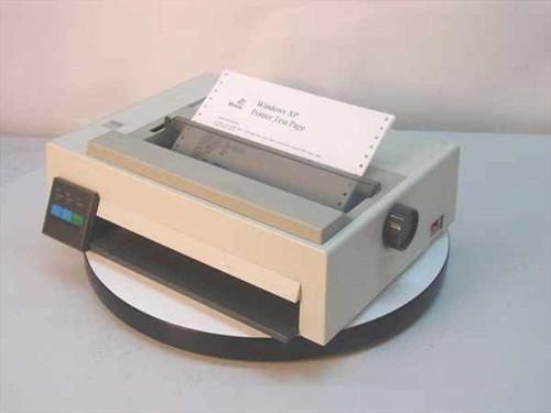 IBM 4201-001  IBM Proprinter Dot Matrix Printer