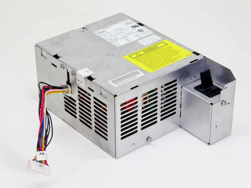 IBM 41G3957  8555 Power Supply