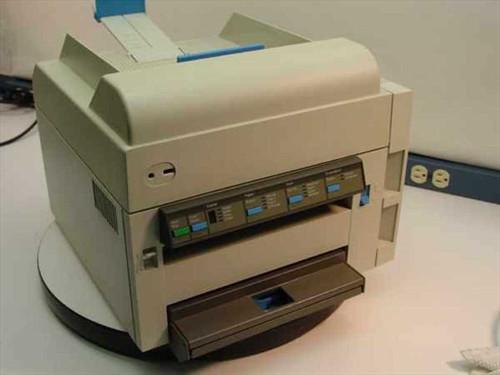 IBM 4019  Laser Printer